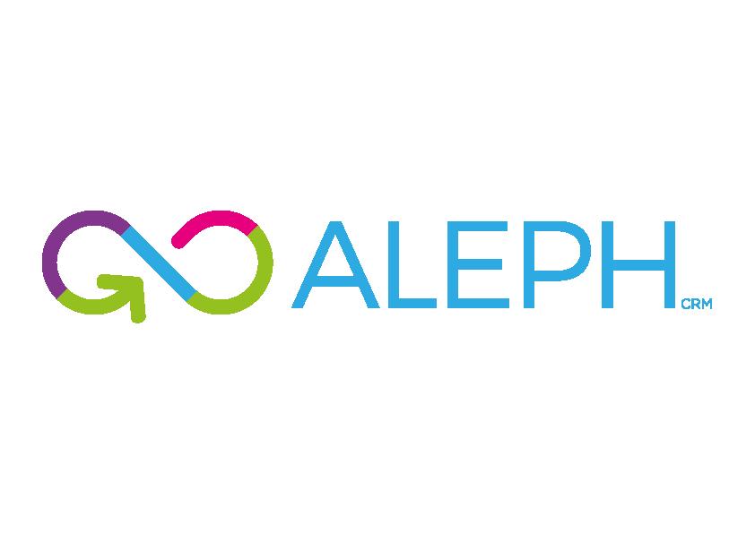 aleph_logo_color_transparente