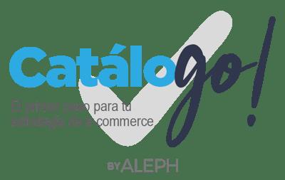logo_catalo_go-1